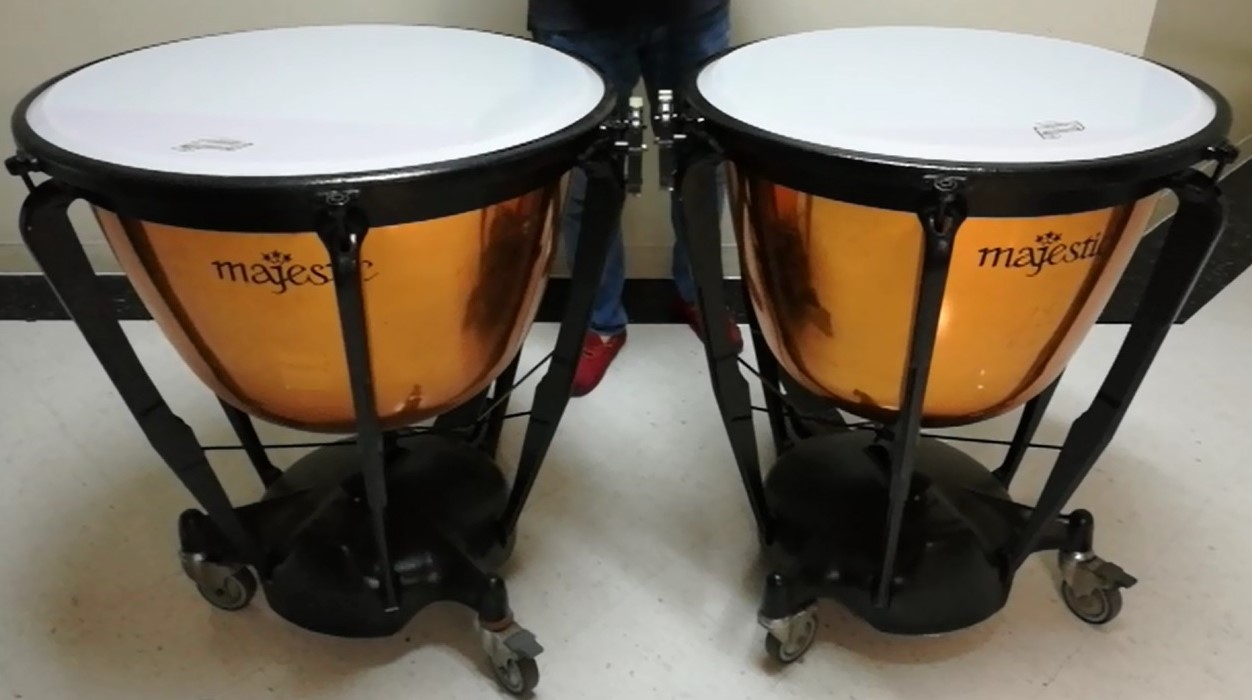 used percussion instrument and drums for sale. Black Bedroom Furniture Sets. Home Design Ideas